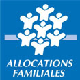 Allocation familiales