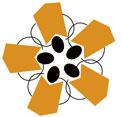 logo des Mediatheque