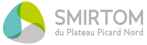 Déchetterie de Saint Ouen