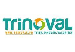 TRINOVAL = SMIRTOM  Picardie Ouest